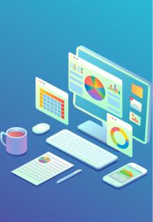 Cover_Data_Visualization_4